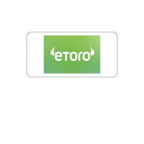 Etoro Aktien