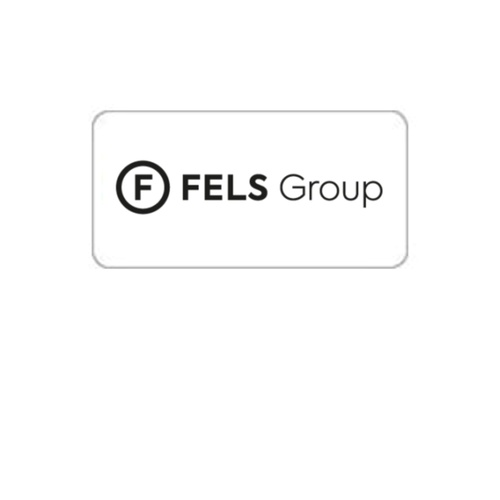 FELS Group