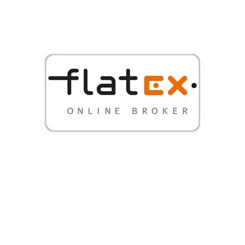 Flatex Webfiliale