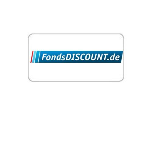 Fonds Discount