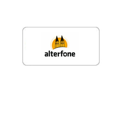 Alterfone Communications GmbH