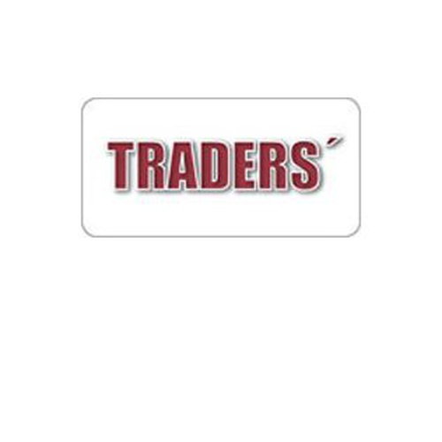 TRADERS'