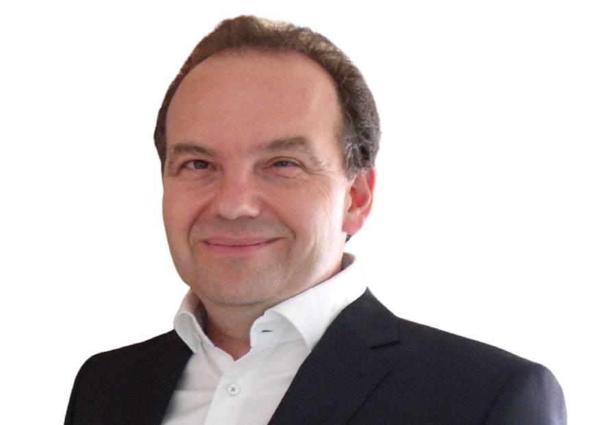 https://www.boersentag-muenchen.de/media/fileadmin/user_upload/boersentag/2021/trading-einstieg-themen-special/oliver-paesler_870x620px.jpg