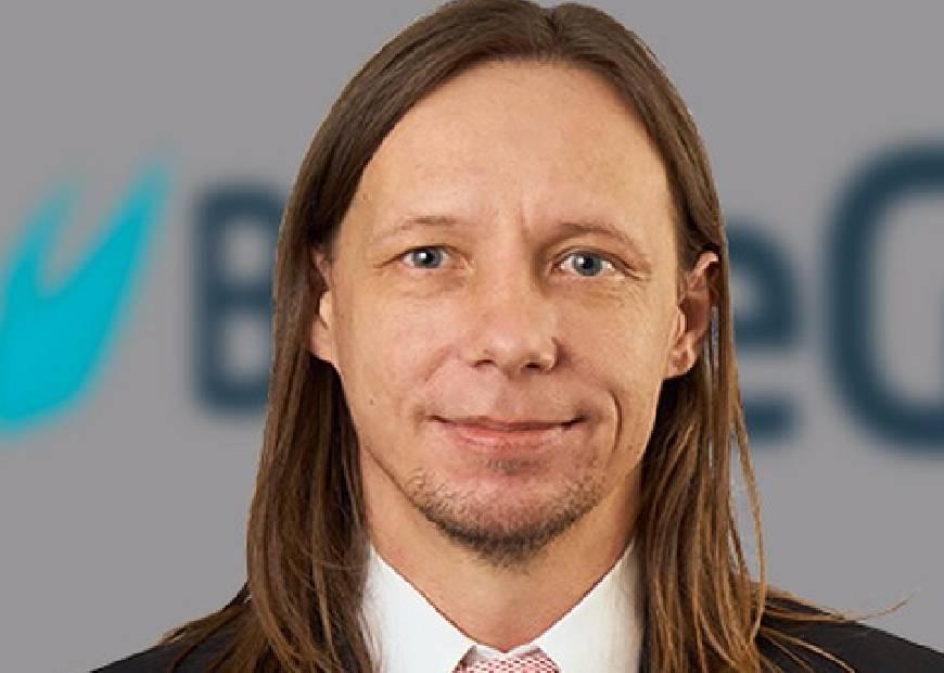 https://www.boersentag-muenchen.de/media/fileadmin/user_upload/boersentag/2021/trading-einstieg-themen-special/rene-berteit_10_870x620px.jpg