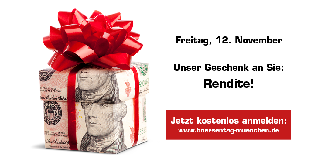 https://www.boersentag-muenchen.de/media/fileadmin/user_upload/boersentag/news_block/boersentag_visual_geschenk_2021_02-07-2021.png